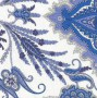 lord-paisley-blauw-(2)